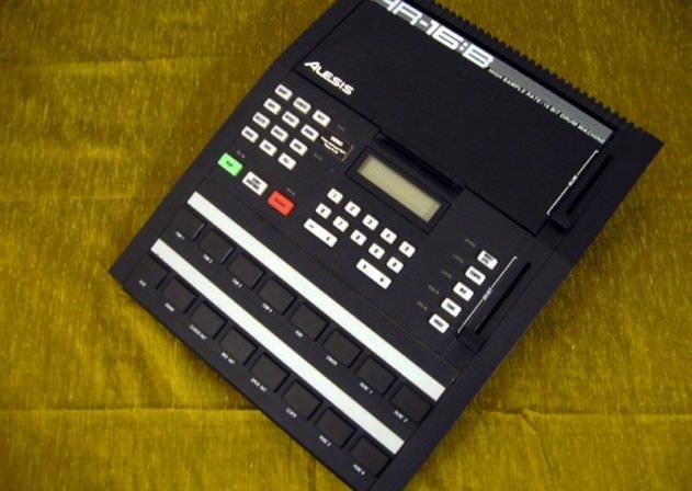 best affordable drum machine