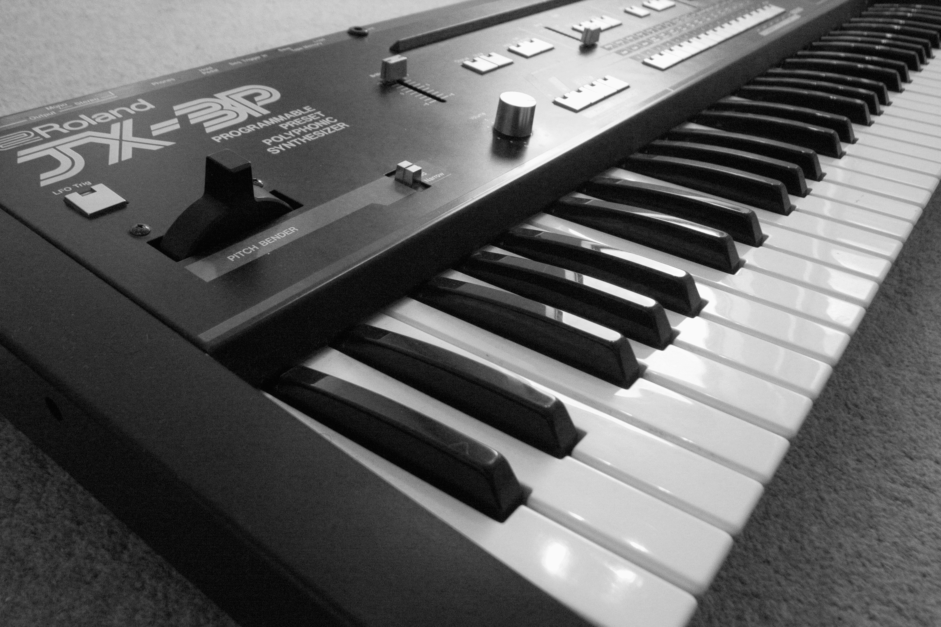 Top Ten Most Underrated Synths