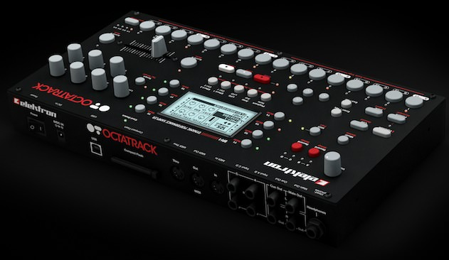 elektron-octatrack-dps-1-iso-back