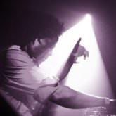 DJ Pierre-HI REZ THE LIGHT