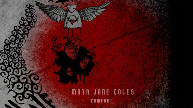 MJColesComfort