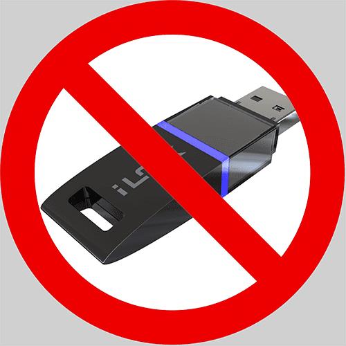 iLok Disables Users' Licences - Attack Magazine