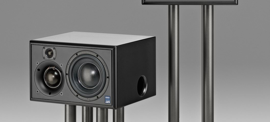 ten of the best studio monitors page 10 of 11 attack magazine. Black Bedroom Furniture Sets. Home Design Ideas
