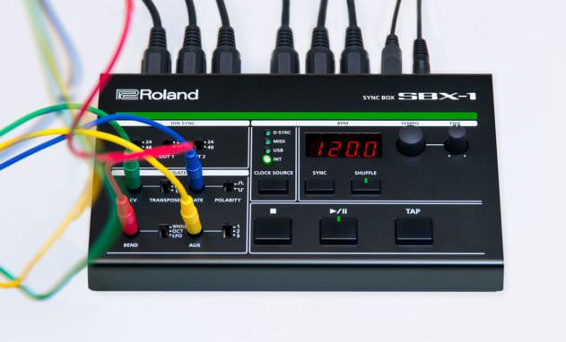 sbx-1_top_cables_gal