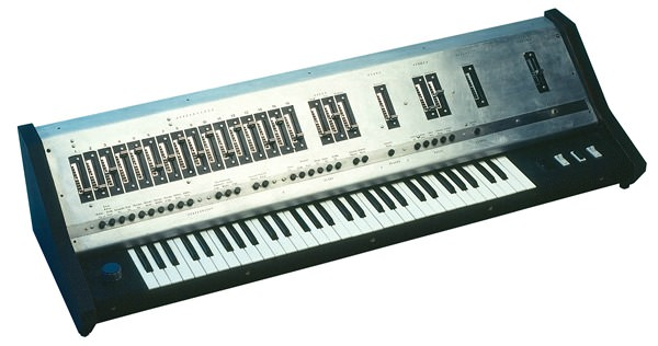 Behringer UB-1