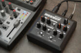 MEEBLIP ANODE, new digital synth