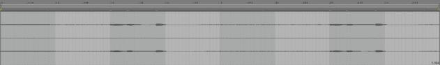 Vocal loop