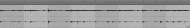 Loop Percussion