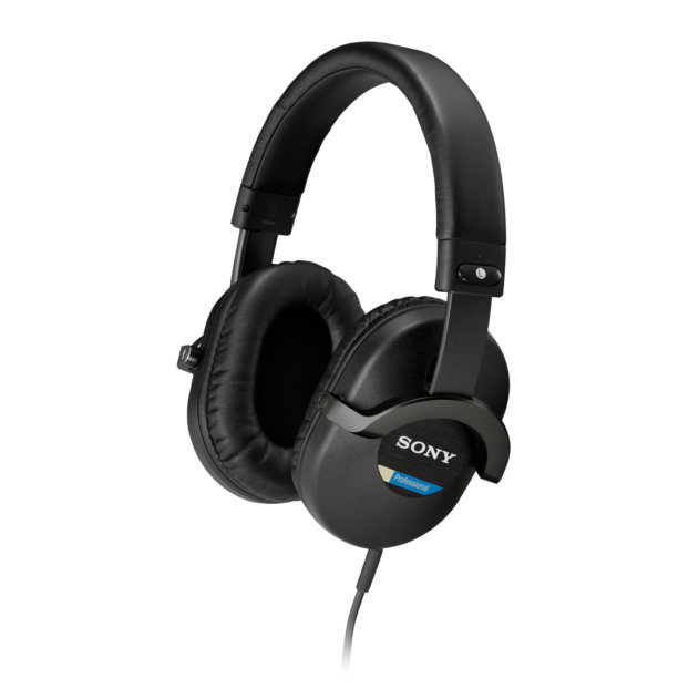 Bluetooth Wireless Headset Headphones - Neckband Designed - Stereo Wireless Headset - Built-in HD Mic - Compatible... Under $50