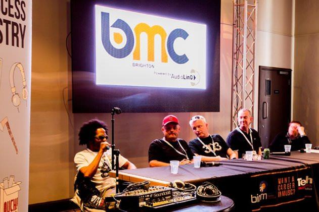 BMC2014-8086-e47e08350c