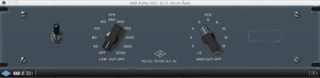 Linn Drums Step 1_Pultec