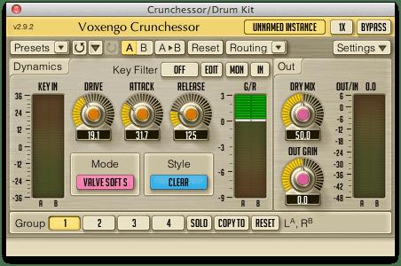 bd_new wave drums_step 1_crunchessor