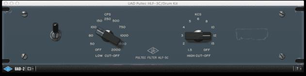 bd_new wave drums_step 2_Pultec
