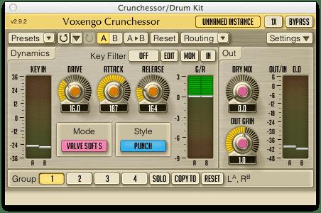 bd_new wave drums_step 2_crunchessor