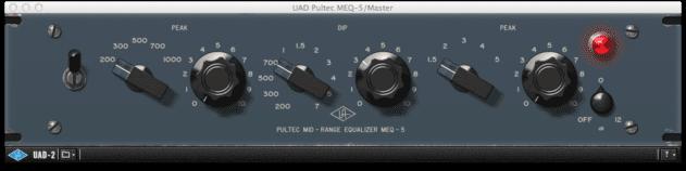 bd_new wave drums_step 5_master_Pultec