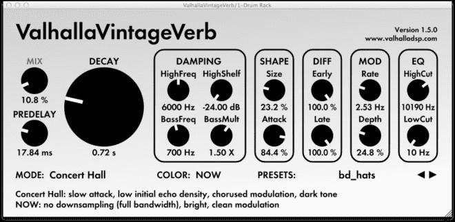 Step-3_vintage-verb