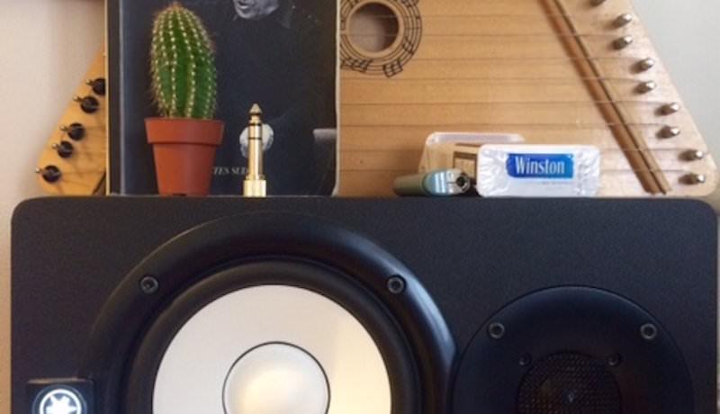 Studio Indispensables