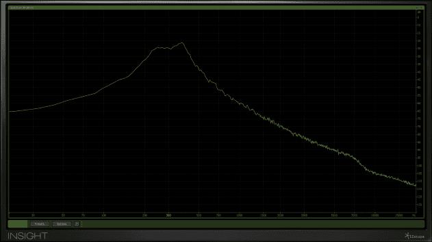 Pic 13c - f.plot - noise only - full res.
