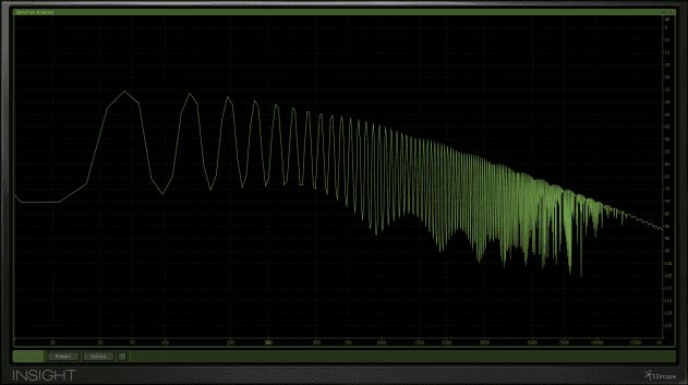 Pic 26b - freq plot.