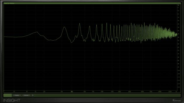 Pic 4b - comb filter.