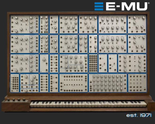 E-MU_modular_plain