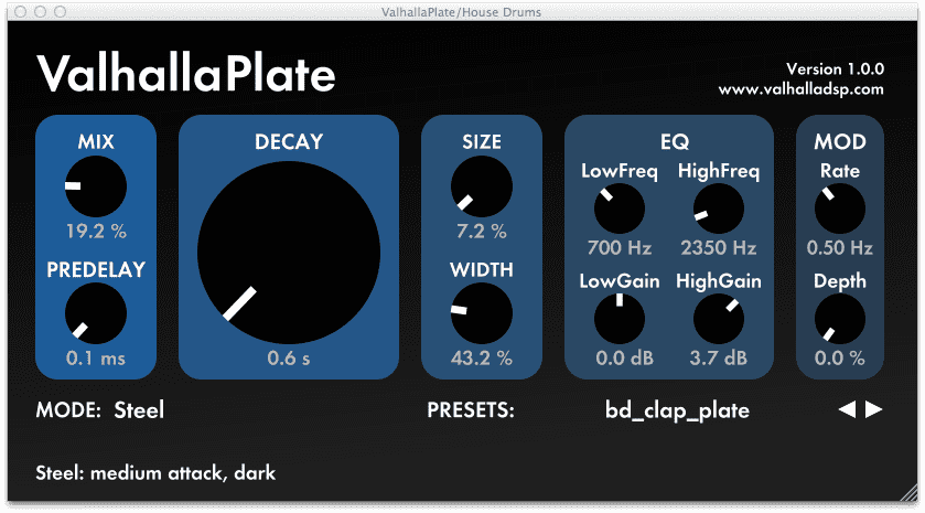 bd_big house drums_step_2_plate