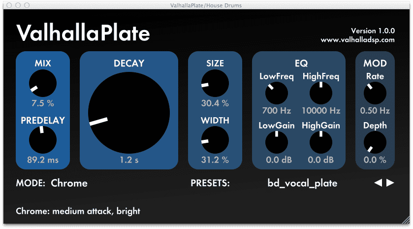 bd_big house drums_step_6_plate