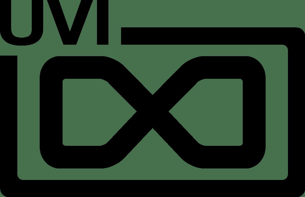 logo_uvi_black