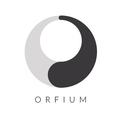 orfium-logo-b