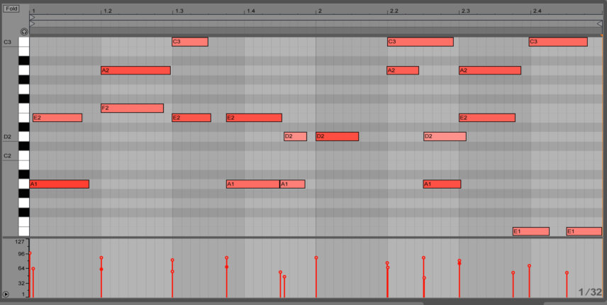 midi-screenshot