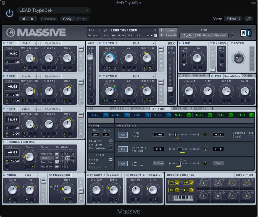 massive-analogish-8