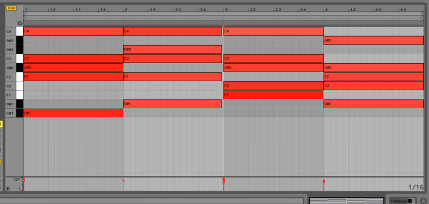 midi-screengrab