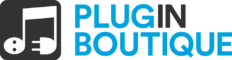 Plug in Boutique