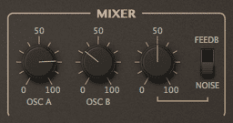 Repro-1 Synth Settings
