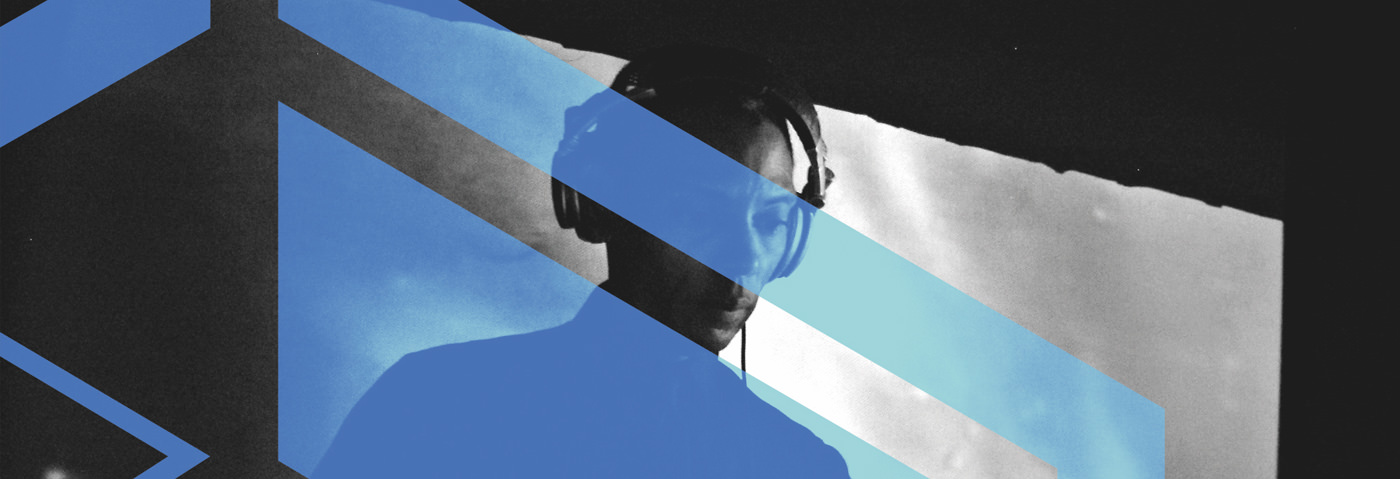 Features Long Reads Jeff Mills Questioning The Norm