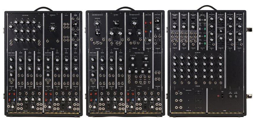 moog-synthesizer-iiip_97079_1