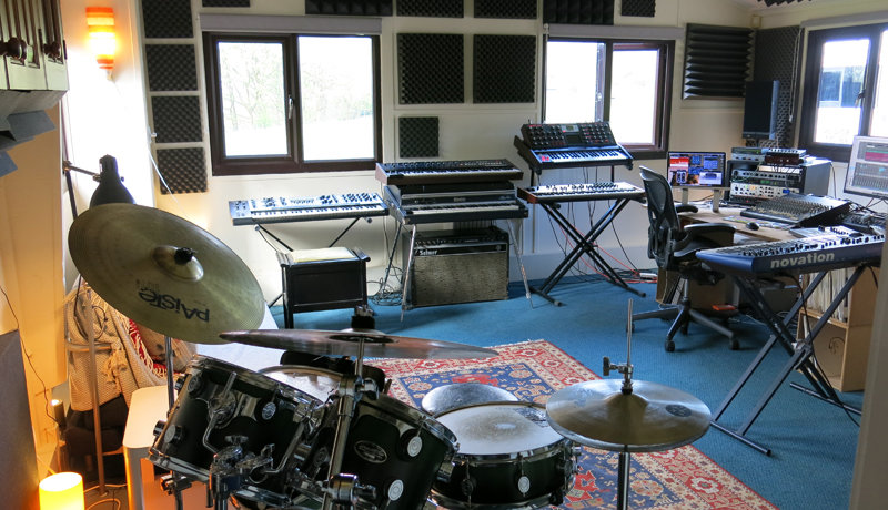 flash atkins full studio