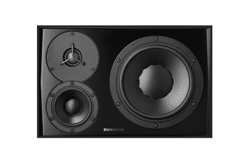Ten Of The Best: Studio Monitors 2019