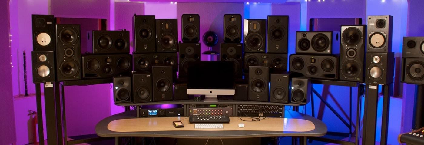 Altavoces... pasión por el sonido - Página 3 Atc-scm25a-pro-3-way-active-monitors-pair-17e-1400x479