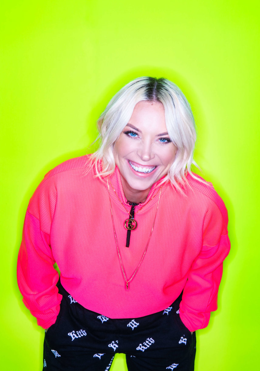 Sam Divine - How Social Media is Changing Music