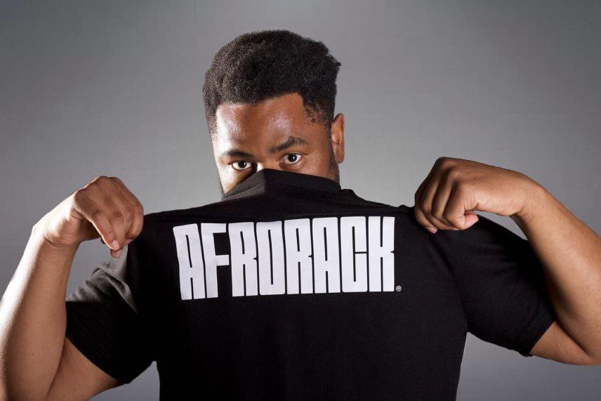 afrorack