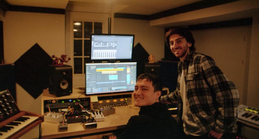 Local Dialect Studio