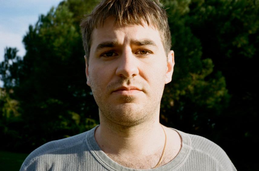 Patrick Holland