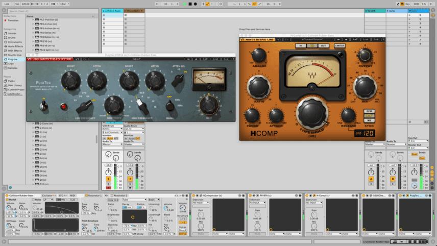 https://www.waves.com/plugins/renaissance-compressor#mixing-beats-vocals-renaissance-plugins-marioso