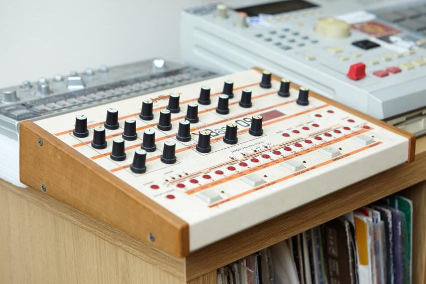 MrBeatnick Studio_July2020 - 03