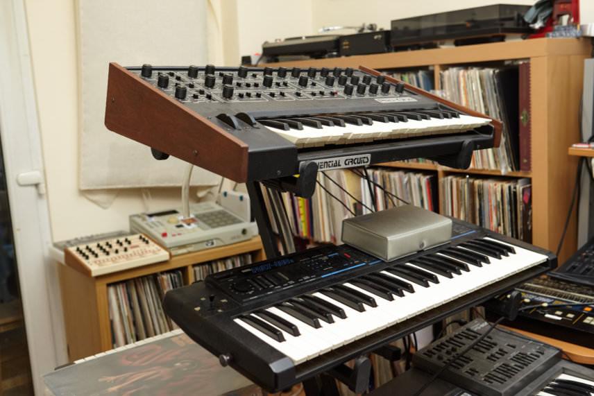 MrBeatnick Studio_July2020 - 06