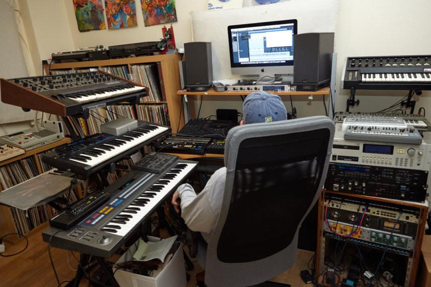 MrBeatnick Studio_July2020 - 07