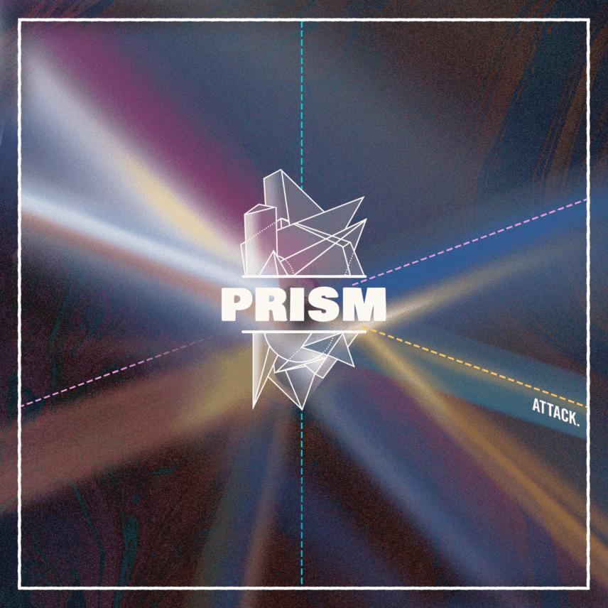 Prism - Elektron Digitone Preset Pack