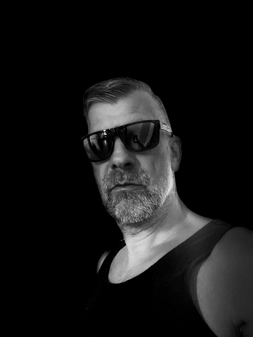 DJ Tanith