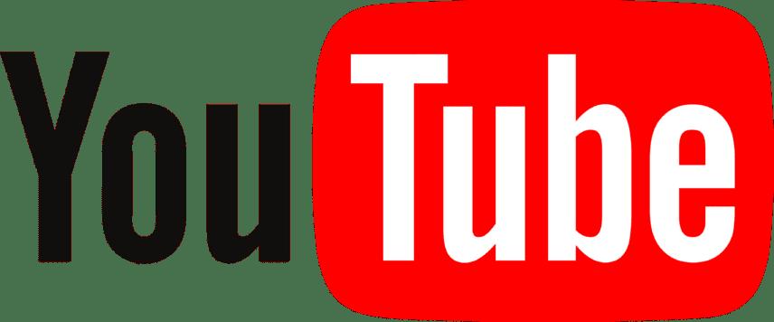 YouTube_2020